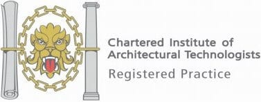 british institute of architectural technologists