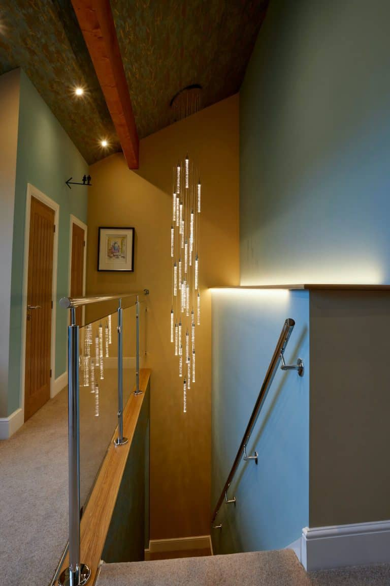 holmfirth house extension 10