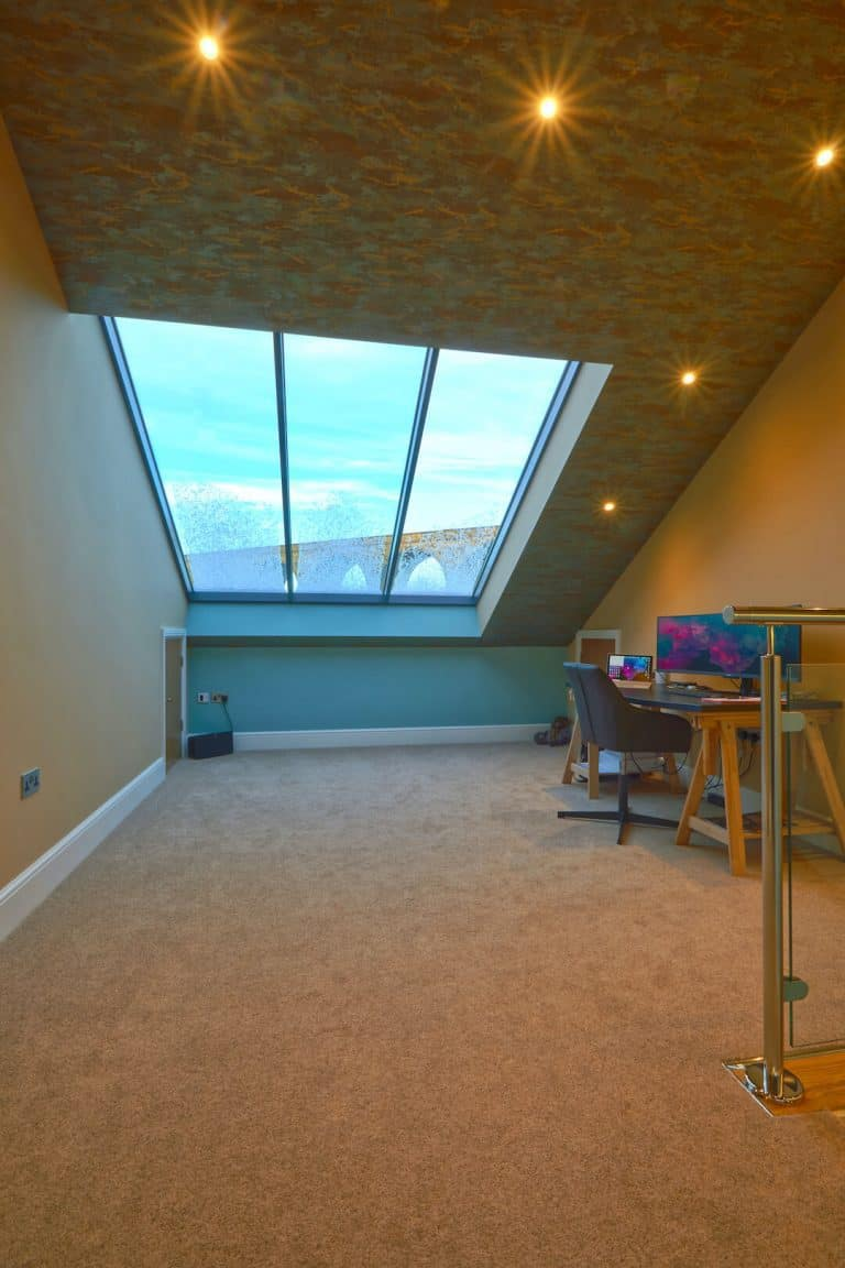 holmfirth house extension 12