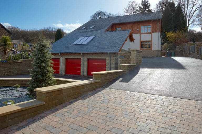 holmfirth house extension 18