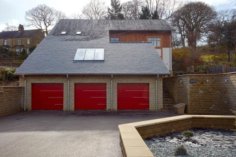 holmfirth house extension 19