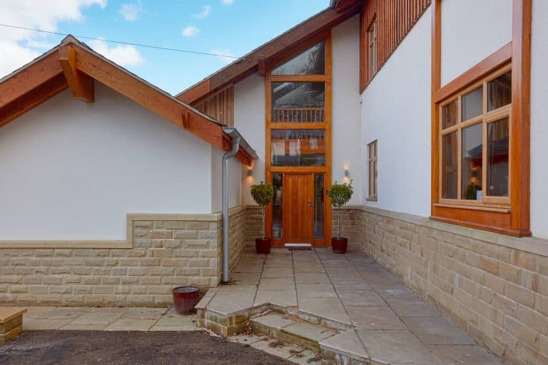 holmfirth house extension 21