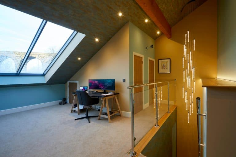 holmfirth house extension 9